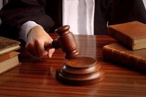Fort Worth Divorce Attorney