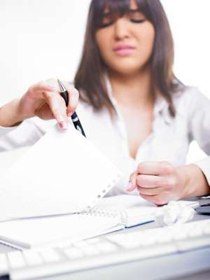 Employment Lawyer in Arlington for Dallas and Fort Worth