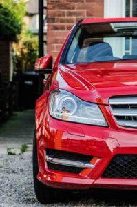 fort worth attorney consumer car wreck employment