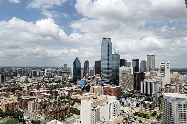 Dallas employment attorney for discrimination and FMLA