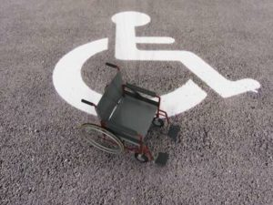 Disability discrimination attorney for fort worth and dallas