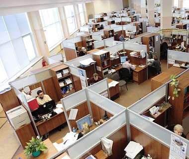 Workplace harassment FMLA employment law attorney