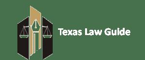 Texas Attorneys in Dallas, Fort Worth, Austin, Houston